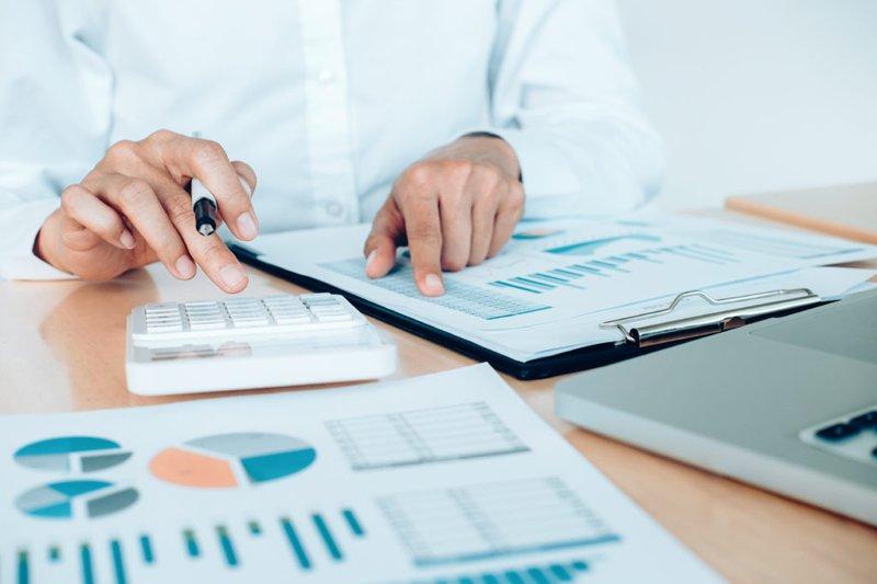 abrir-empresa-tipos-de-impostos
