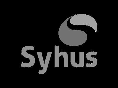 syhus contabilidade parceria campus inc