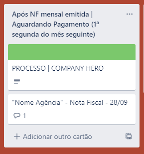 nota-fiscal