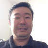 Claudio Yamamoto - Arquiteto de Sistemas na KlarionTech Solutions