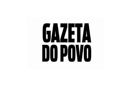 gazeta do povo company hero