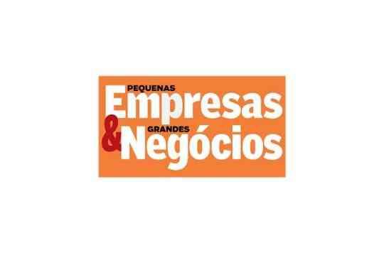 company_hero_pequenas_empresas_grandes_negocios