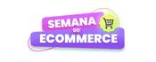 semana-do-ecommerce-company-hero