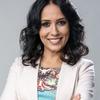 Fatima - Diretora Geral do Carreiras e Oportunidades
