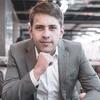 Felipe Marcondes - Fundador e CEO - Autono.Me