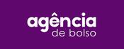 parceria-agencia-de-bolso-company-hero