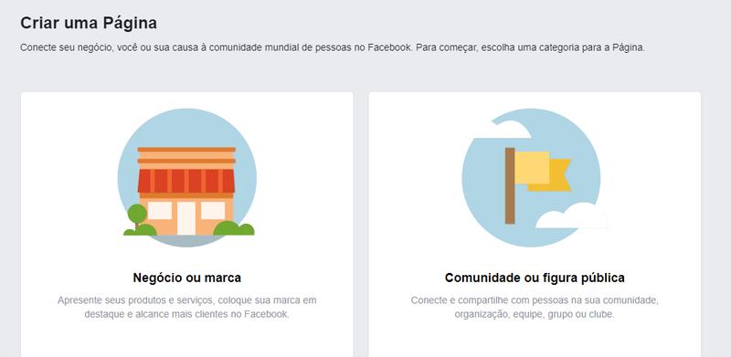criar-fb-pagina