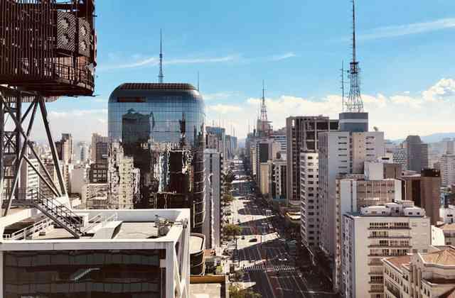escritorio-virtual-comercio