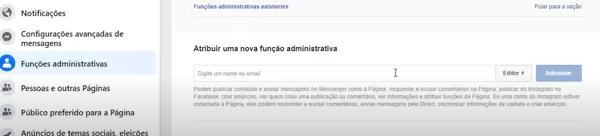 funcao-administrativa-fb