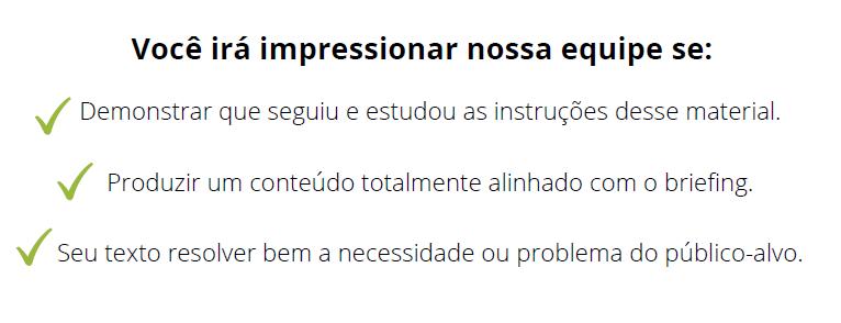 impressione